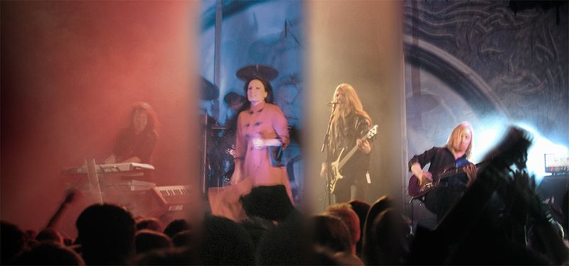 800px-Nightwish