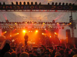 The_Rasmus_Concert